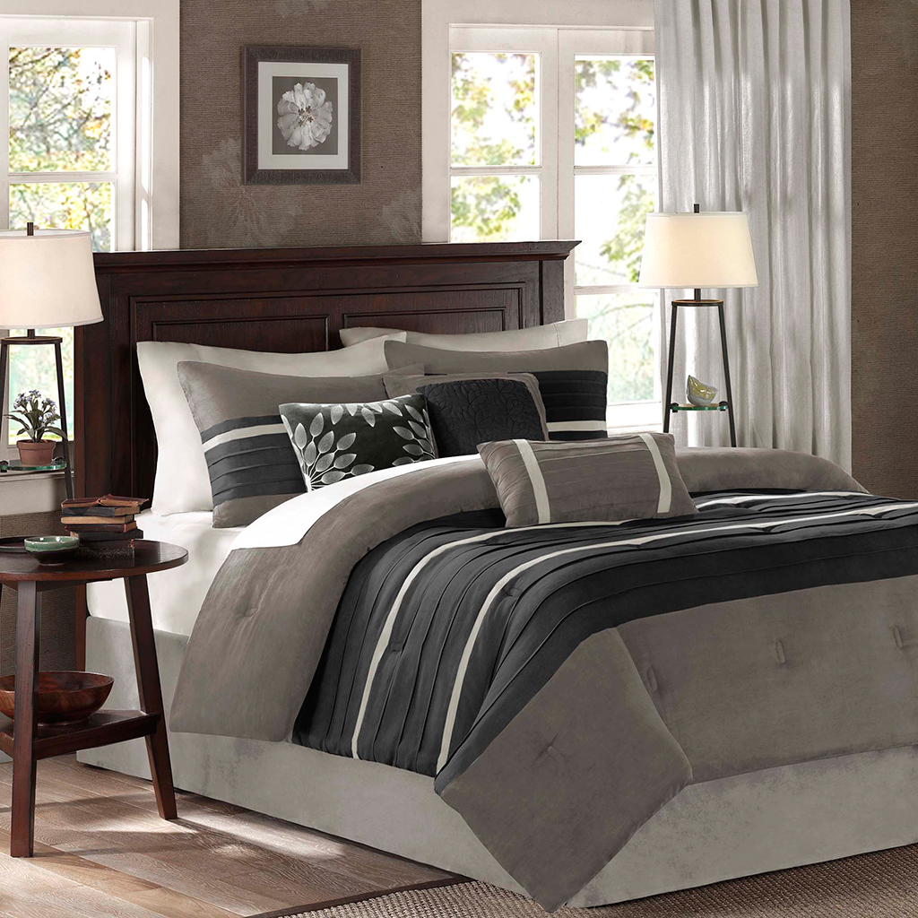 comforter to bed comforters king bedroom for queen cheap sets your size with fresh inspiration canada home regard on sale