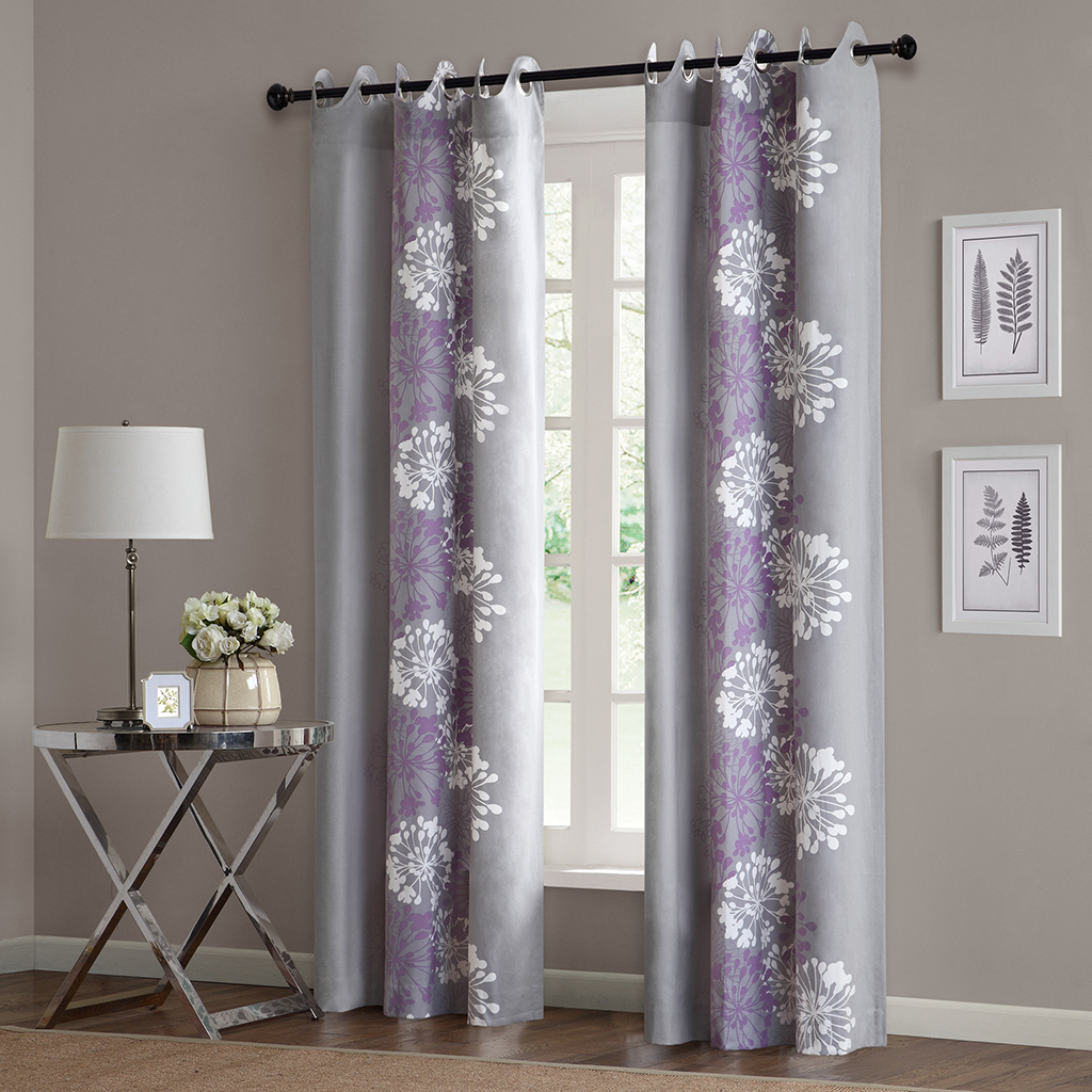 lush set gray bedroom visit curtain prima ideas tips us buy pin in panels decorating white more for table lamp where purple decor to curtains and information plum