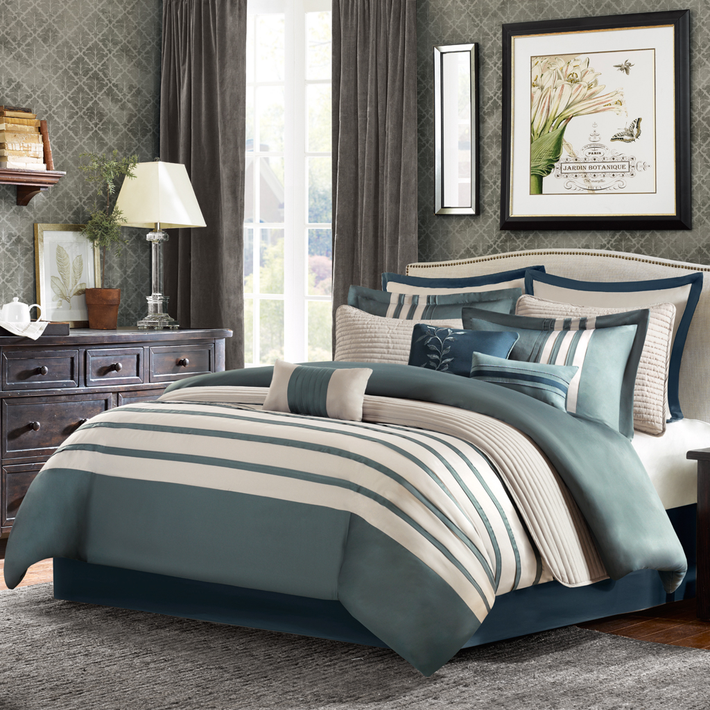 cover gray beautiful tufted magnificent ease for discount bedding ideas full of black duvets rug online duvet photo bedroom and set uncategorized headboard stunning king decoration design sheet size covers sets blue white blowout queen with red sizes savannah doona comforter delectable high