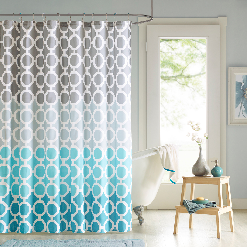 Kitchen Curtains are one of the best ways to transform a house into a home. At flip13bubble.tk we know that your kitchen is the focal point and the central meeting place in the house and the right kitchen curtains are an important part of it's success.