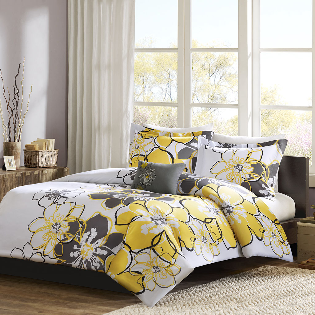 canada ip comforter extra size walmart twin my long en little set pony fied sheet