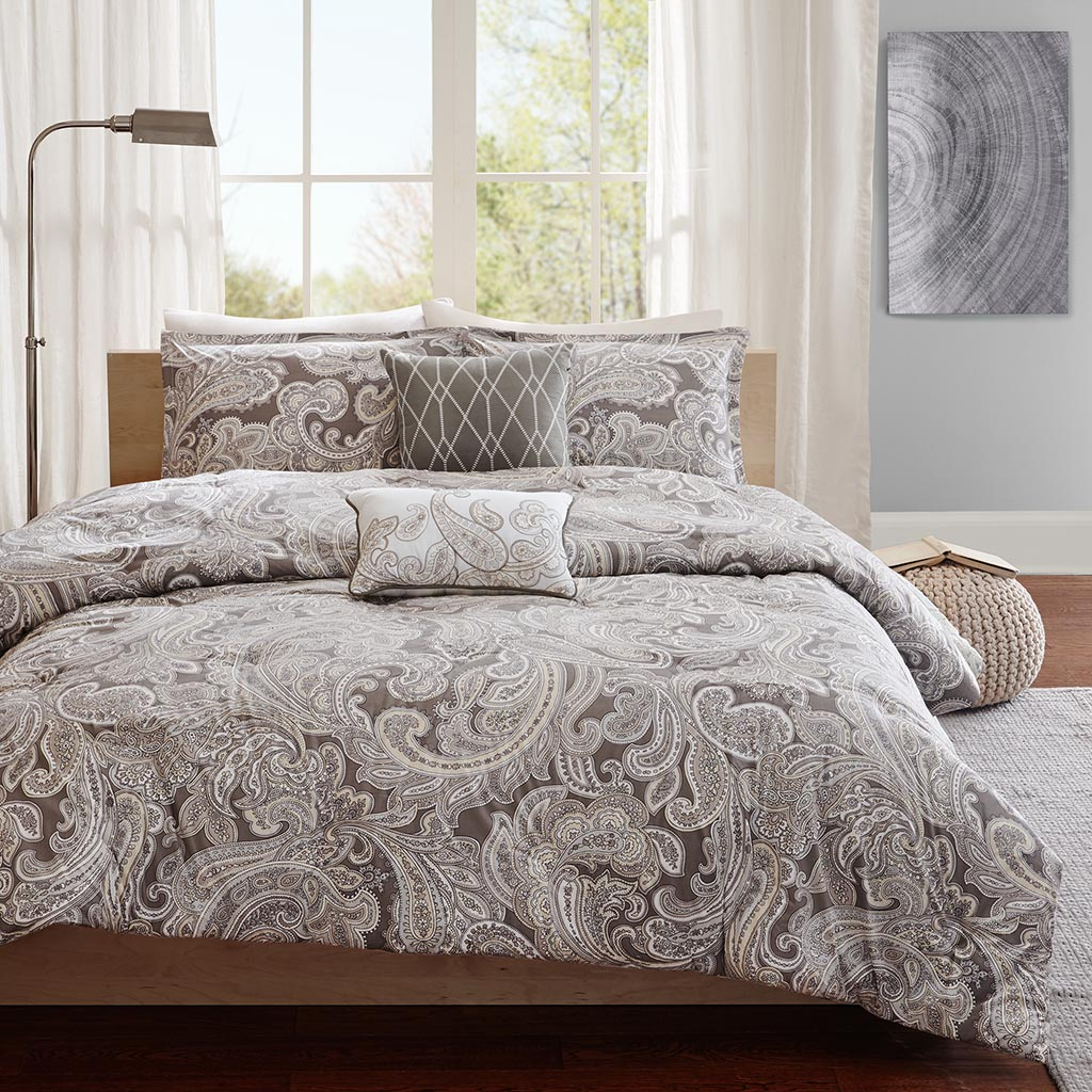 size percale comforter king sets sheet sheets cotton