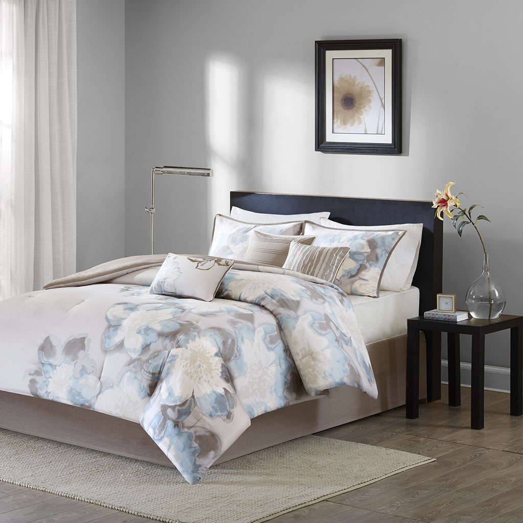 madison park comforters croscill set queen on bed sets comforter king luxury clearance sale bedding size