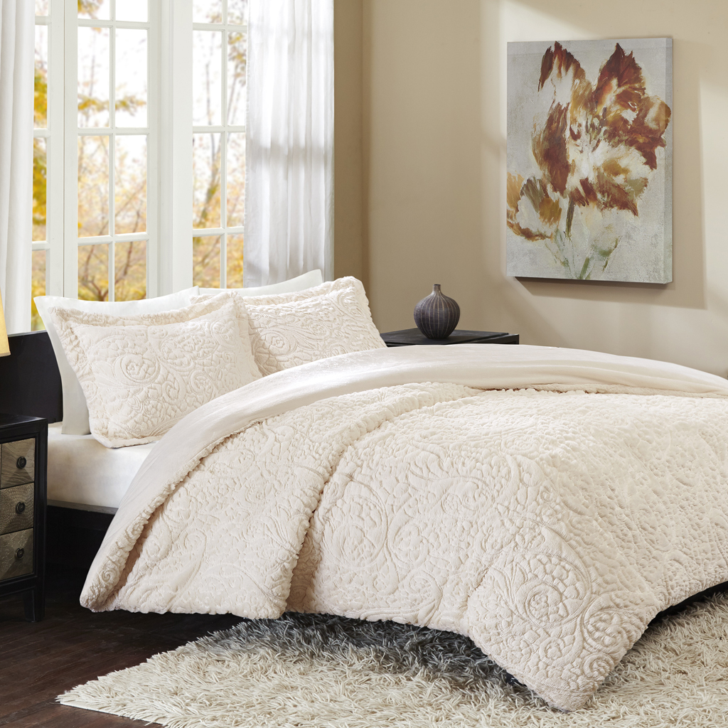 bedspread real large of grey for king blankets queen size uncategorized fantastic in fur faux comforter california