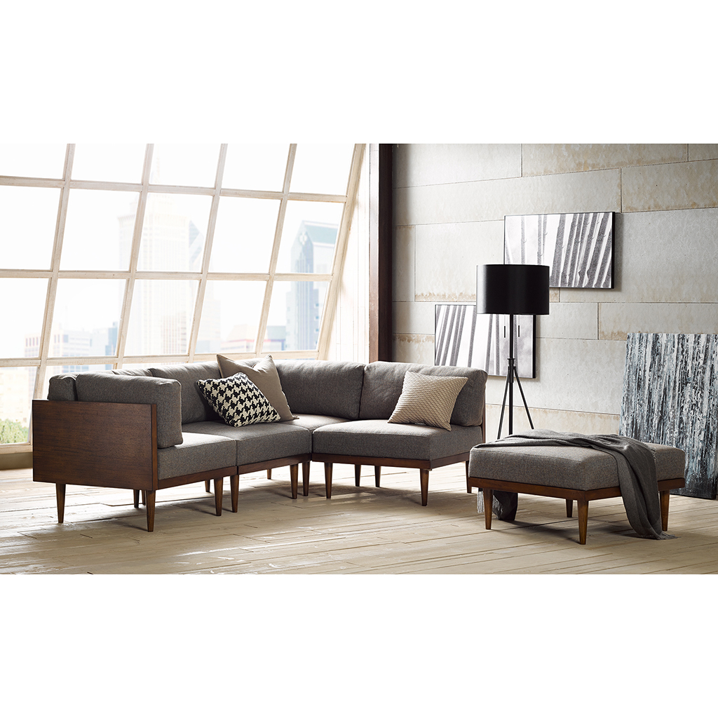 stanton true sectional bed queen sh is product fabric sleeper u the fully by shape cupboard sofas furniture sofa