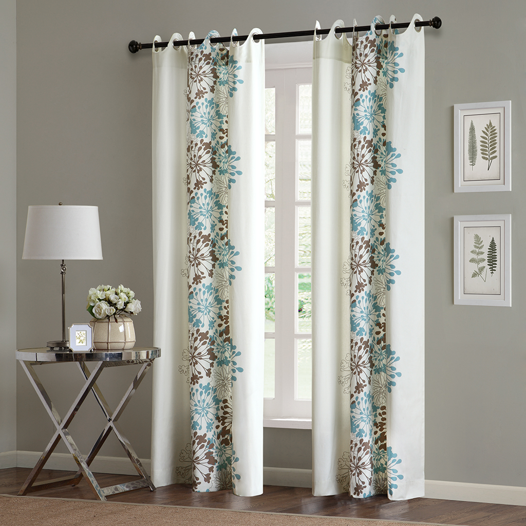 and for room black with curtains cream walls grey fascinating pics tan dining living ideas trim gray tfast trend