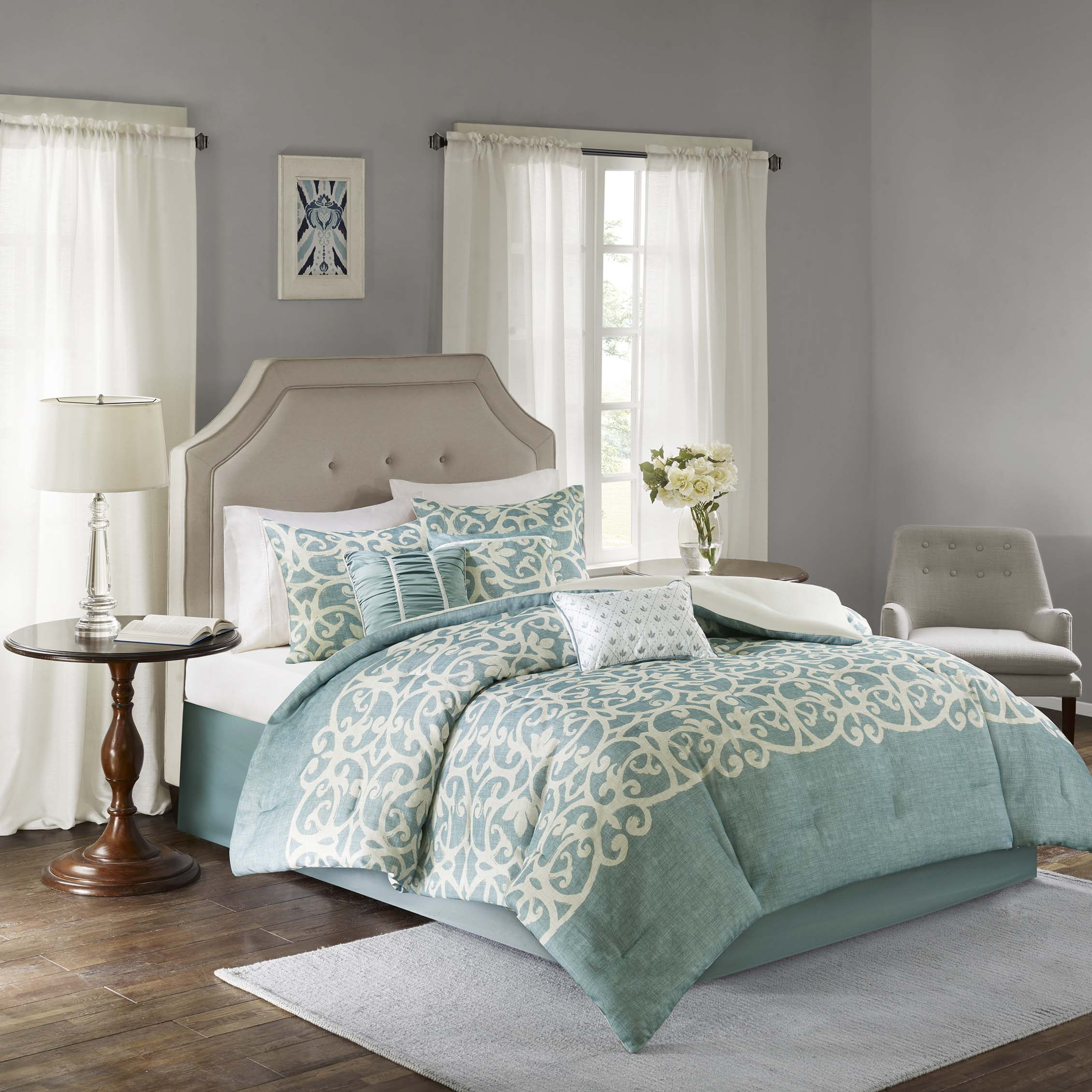 clearance bedding california sheets sets set target size comforter bed brown king with friday cal black