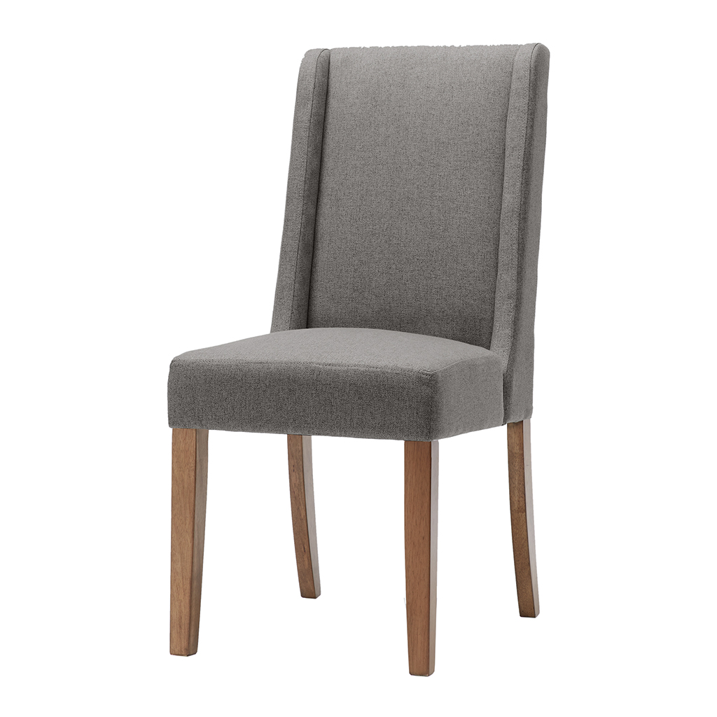 Madison Park Brody Wing Dining Chair Set of 2 eBay : FPF20 0542Silo34AngleFIX1 from www.ebay.com size 1024 x 1024 jpeg 303kB