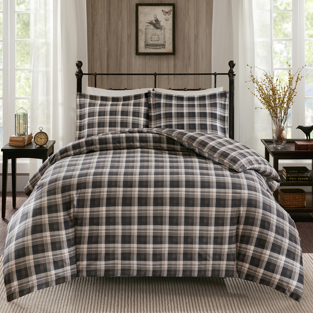 Flannel Bedding Set Flannel Bedding Sets Has One Of The