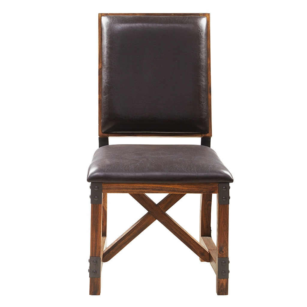 Ink Ivy Lancaster Dining Chair Ebay