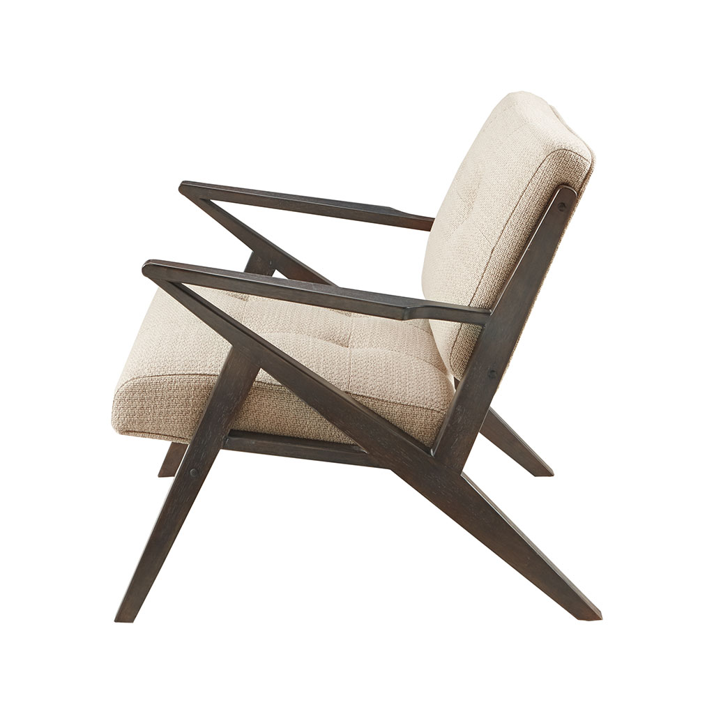 Enjoyable Details About Ink Ivy Rocket Lounge Alphanode Cool Chair Designs And Ideas Alphanodeonline