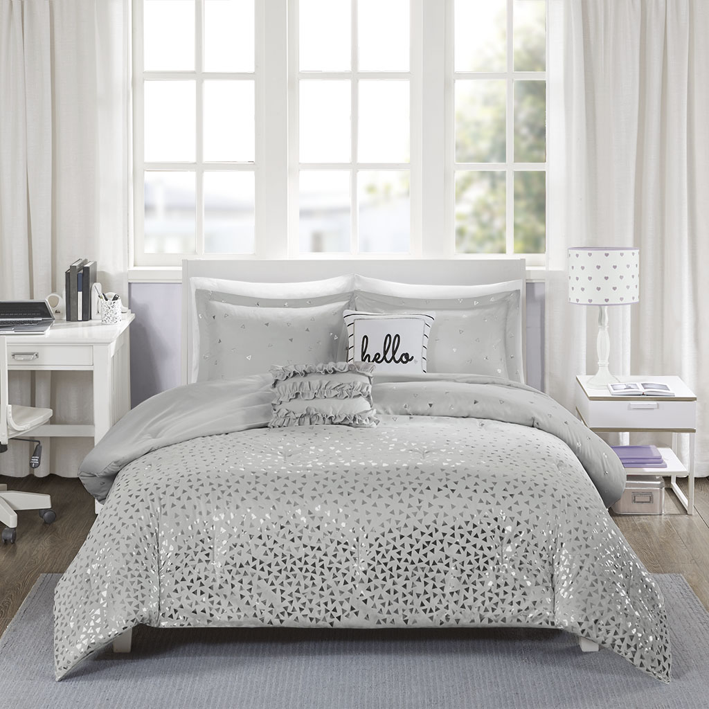 metallic large queen trim design royal and covers of piece turquoise full cheap designs frame decorating macys embroidered bedding cover ideas duvets quality hotel set collection white size home solid raised king luxury braided look duvet pattern calm linen silver